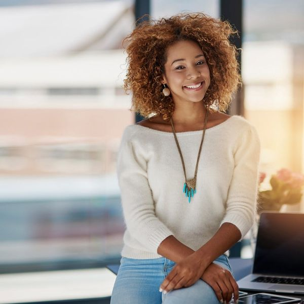 9 Ways to Hack Your Way to Career Bliss