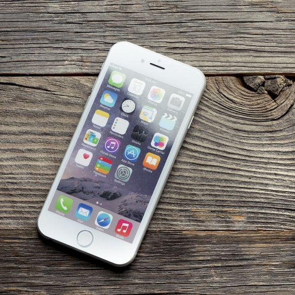 5 Genius Easter Eggs Hidden on Your iPhone