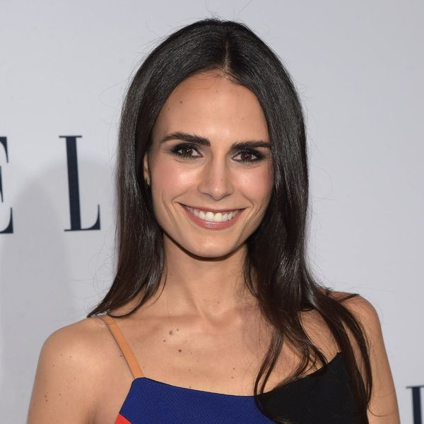 Fast and Furious' Jordana Brewster Welcomes a Baby Boy Via Surrogate