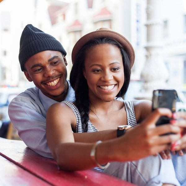 The 3 Best Ways to Share Your Relationship on Social Media