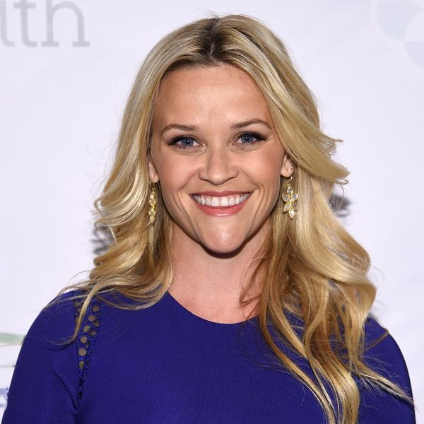 How to Rock Reese Witherspoon's Favorite Preppy Pattern This Summer