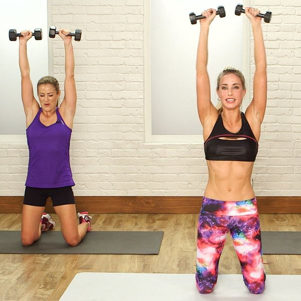 7 HIIT YouTube Workouts That Take You From Zero to Sweat in Record Time