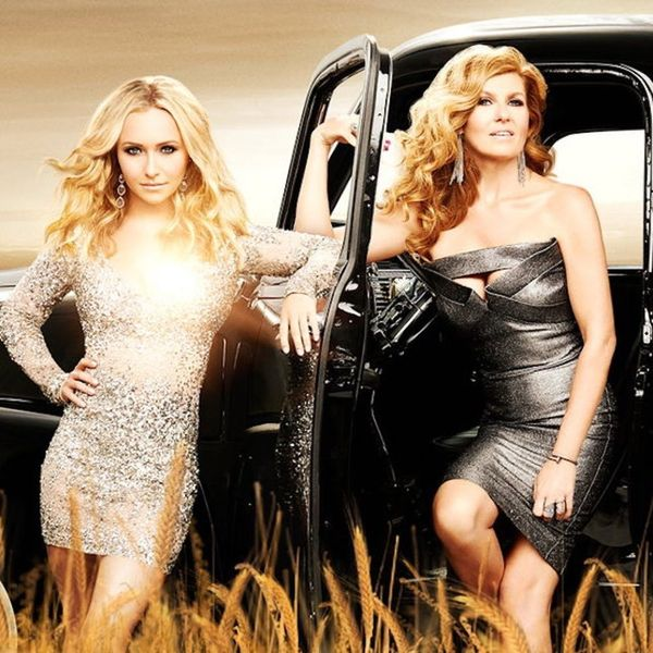 4 Shows to Stream After the Nashville Finale