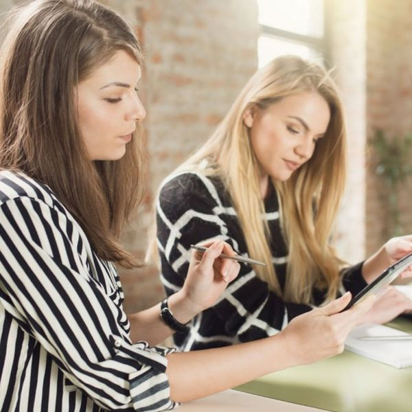 5 Tips for Dealing With Your Frenemy Like a Boss