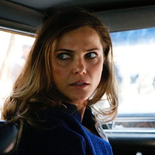 5 Binge-able Shows to Recover from The Americans Season Finale