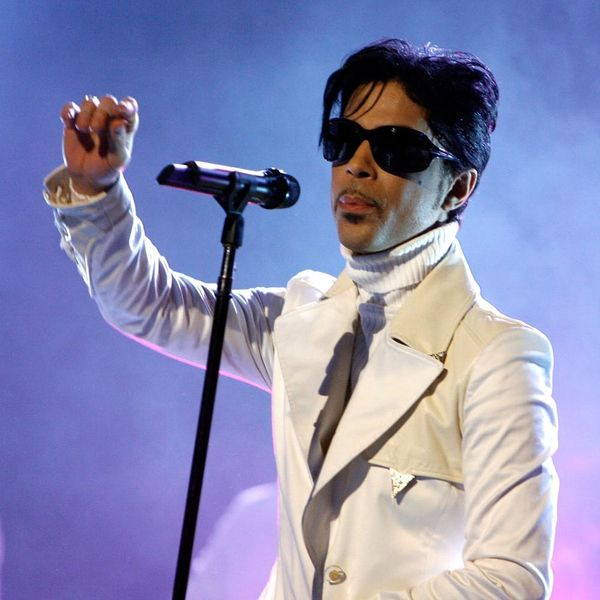 Kit Harington, Chris Evans and Other Celebs Perform a Prince Tribute for His 58th Birthday