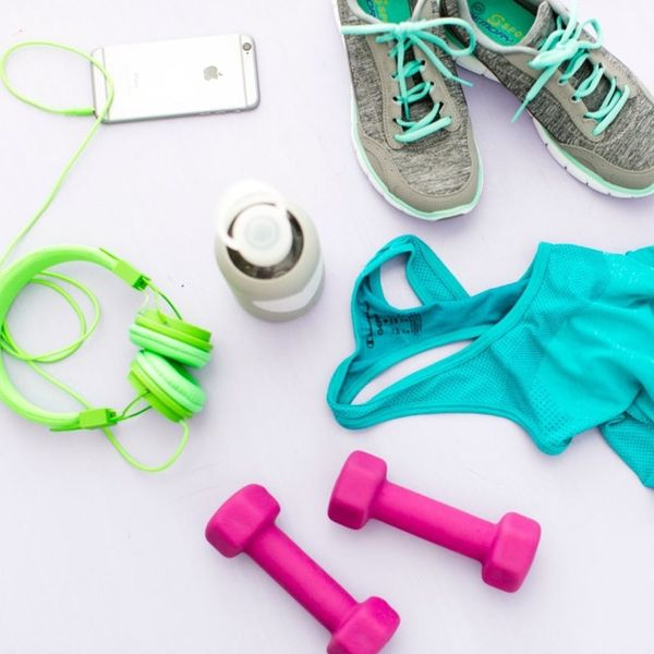 Can a 7-Minute Workout Replace Your Long Workout? We Investigate.