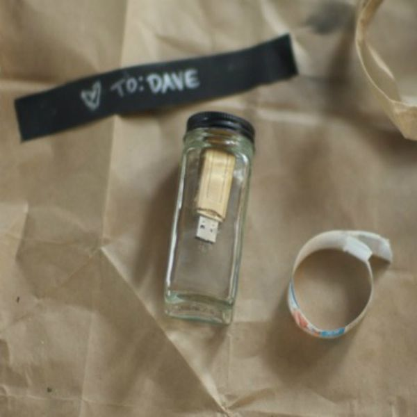 This Teen Girl Sent a Message in a Bottle and Got This Totally Unexpected Answer