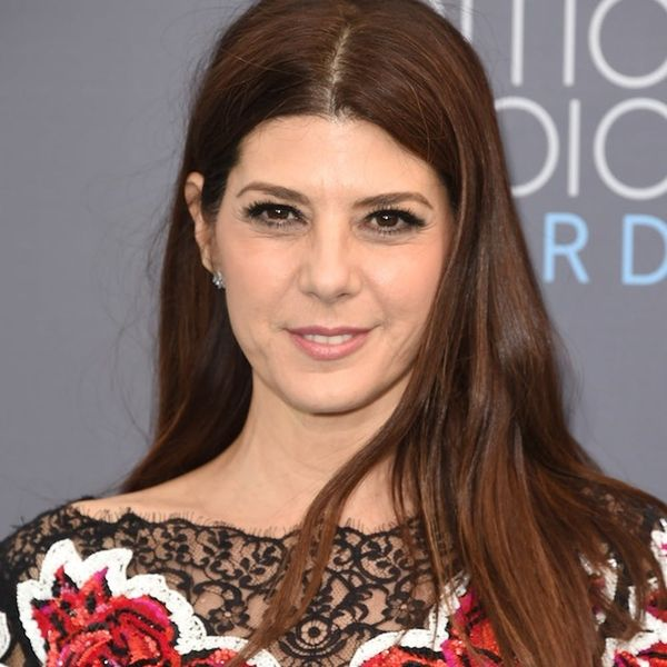 Get the Look of Marisa Tomei's Uber Arty Manhattan Condo