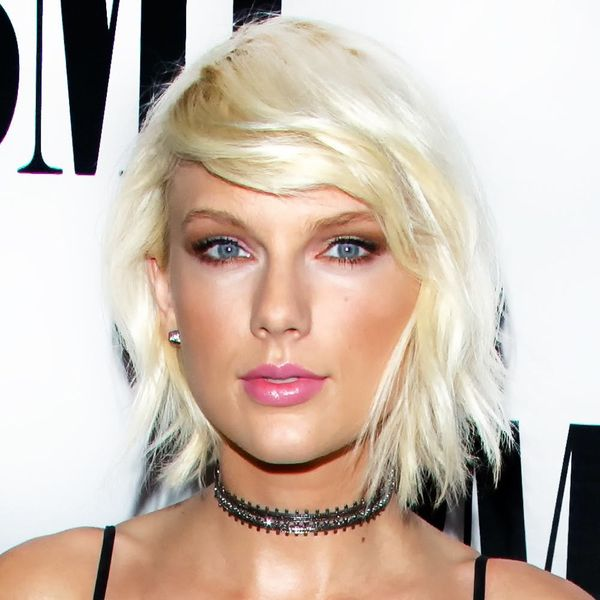 6 of Taylor Swift's Most Memorable Breakups (and the Songs They Inspired)