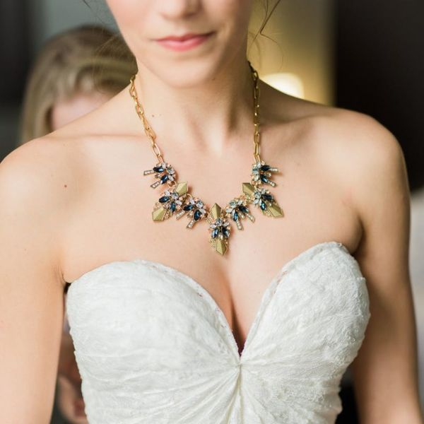 7 Tips to Make Your Wedding Dress Look More Expensive