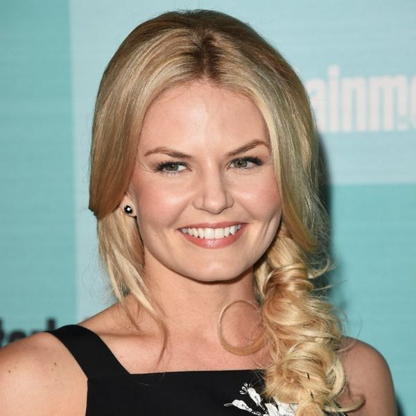 Jennifer Morrison's FREE Solution for Managing Migraines Has Changed Her Life