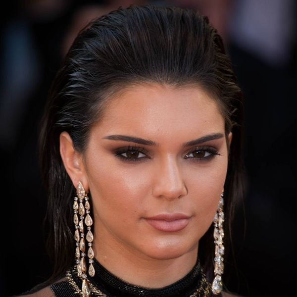 Kendall Jenner's Three Fave Foods Are Totally Unexpected