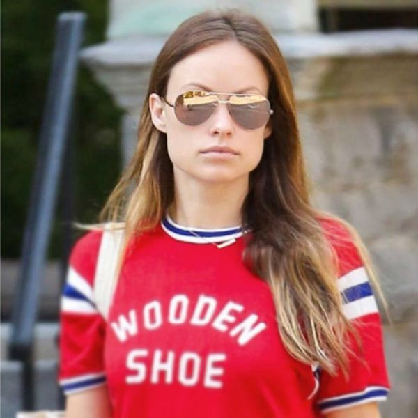 You'll Never Guess What These Celeb-Approved Sunglasses Are Made Out Of