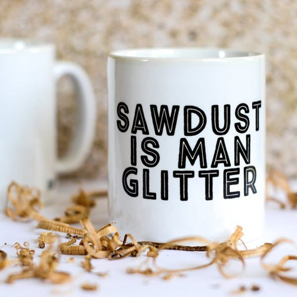 10 Funny Dad Gifts Under $20