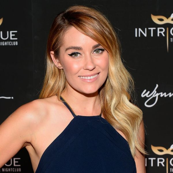 Morning Buzz! Lauren Conrad Drops a Major Hint That She Might Return to MTV + More