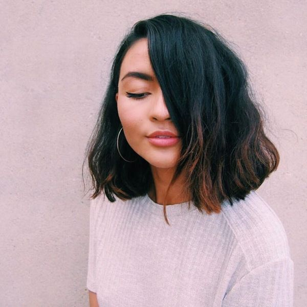 11 Summer Haircut Ideas for Every Hair Type