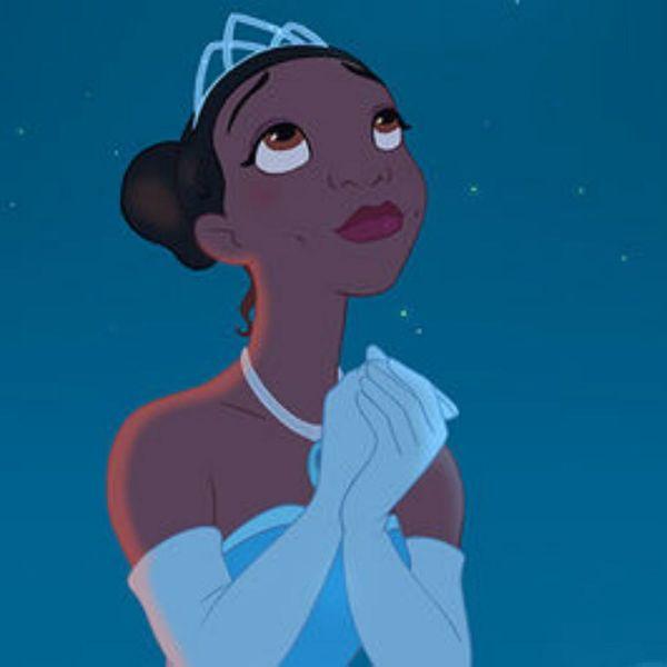 Netflix + Chill Just Met Your Disney Dreams