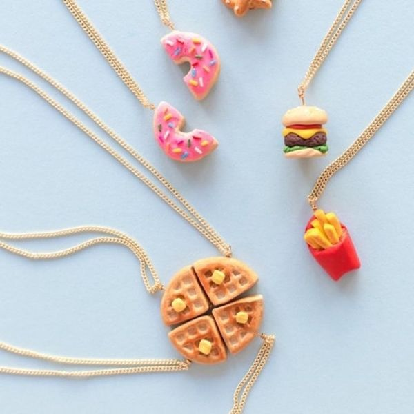 23 Teeny Tiny Party Favors You Can DIY