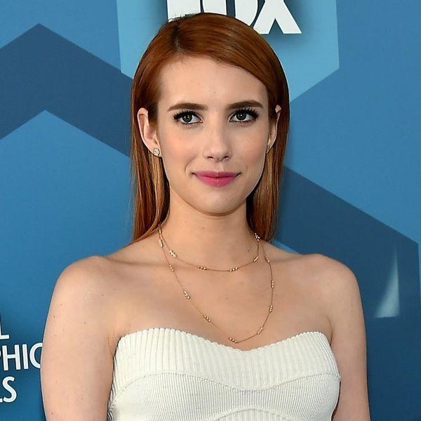 The 6 Best Picks from Emma Roberts' Summer Reading List
