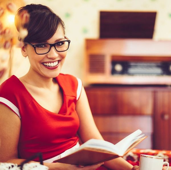 11 Motivational Books That Will Help You Achieve Your Dreams
