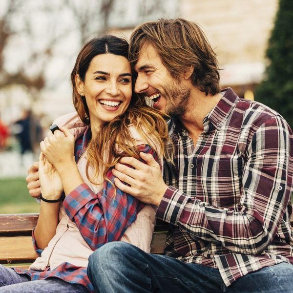 These 2 Words Will Boost Your Chance of Getting a Date by 255%