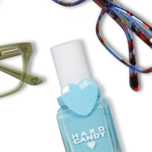 Hard Candy '90s Nail Polishes Are Coming Back This Summer