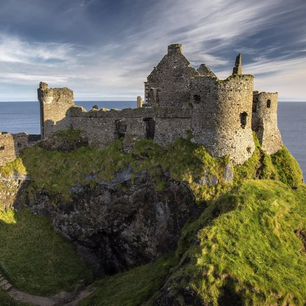 Here's How to Get Crazy Cheap Flights to Ireland This Year