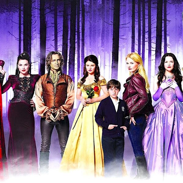 5 Shows Every Once Upon a Time Fan Needs to Fill the Show-Void