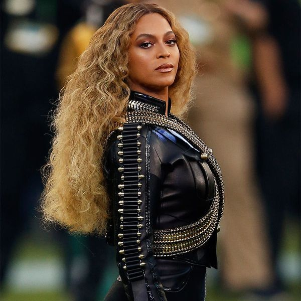 Chick-fil-A Made a Joke About Beyoncé and Her Fans Are NOT Having It