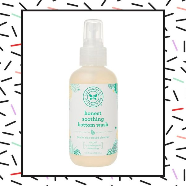 7 Beauty Products You Can Find in the Baby Aisle