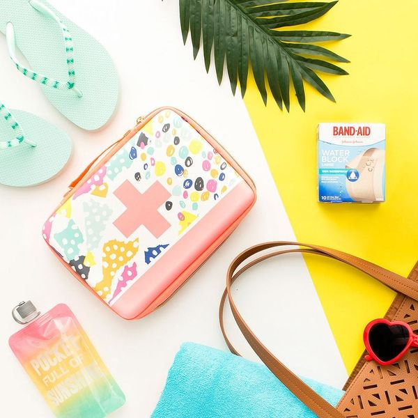 Our Top 12 Memorial Day Weekend Essentials