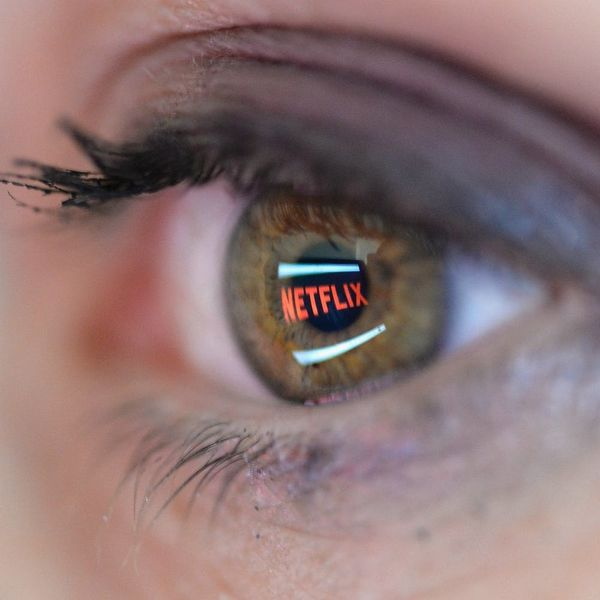 Has Netflix Officially Replaced Our Squad? This Study Says Yes