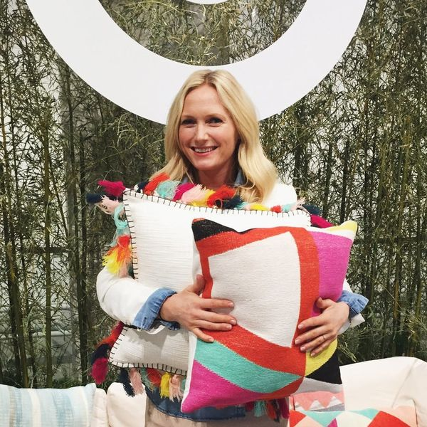 Must-Read Decorating Tips from Target's Home Style Expert Emily Henderson