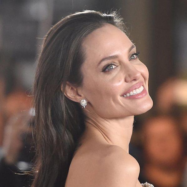 8 Celebrities With Creative Hidden Talents You Won't Believe