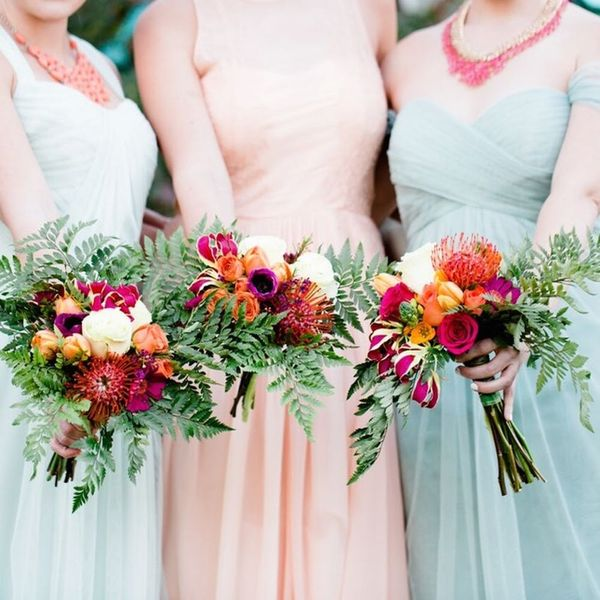 9 Creative Ways to Find Your Wedding Vendors