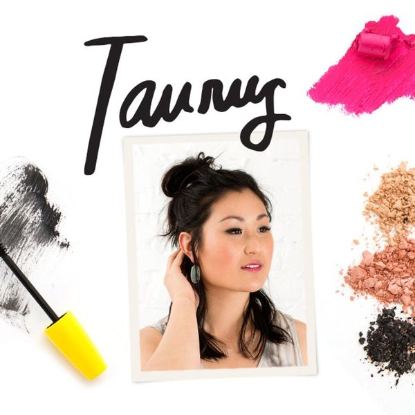 The Best Makeup for Your Zodiac Sign: Taurus Edition
