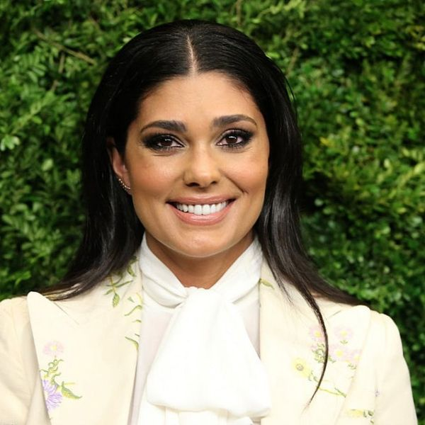 Rachael Ray Sent Rachel Roy the Best Gift After #BeckyGate