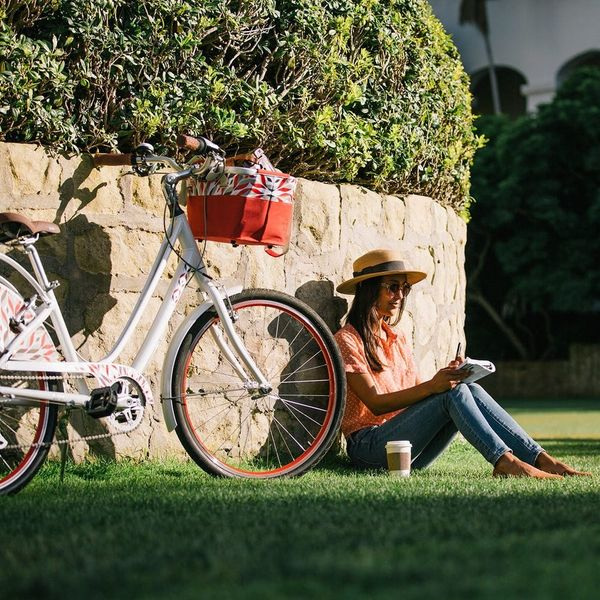 9 Trendy Bicycles to Ride on Bike to Work Day