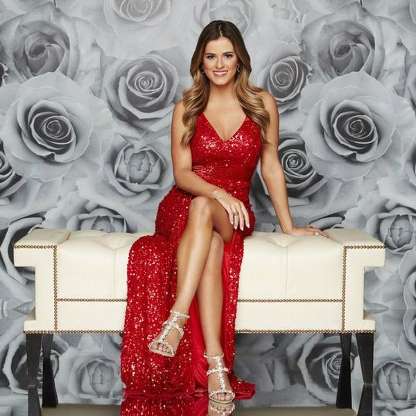 The 6 Weirdest Professions from the Next Season of the Bachelorette