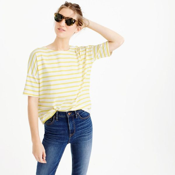 The Lazy Girl's Guide to Capsule Wardrobes for Under $100