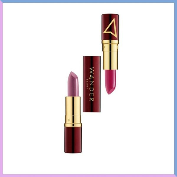 How to Choose the Best Lipstick for Your Zodiac Sign