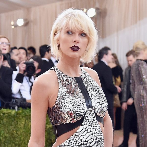 You Won't Believe How Much Money Taylor Swift Made Last Year