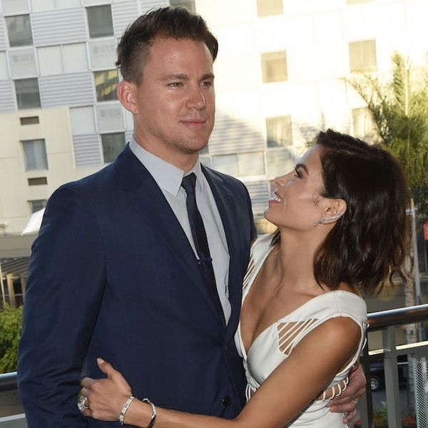 Morning Buzz! What Channing Tatum Did for His Wife Will Make You Weep + More