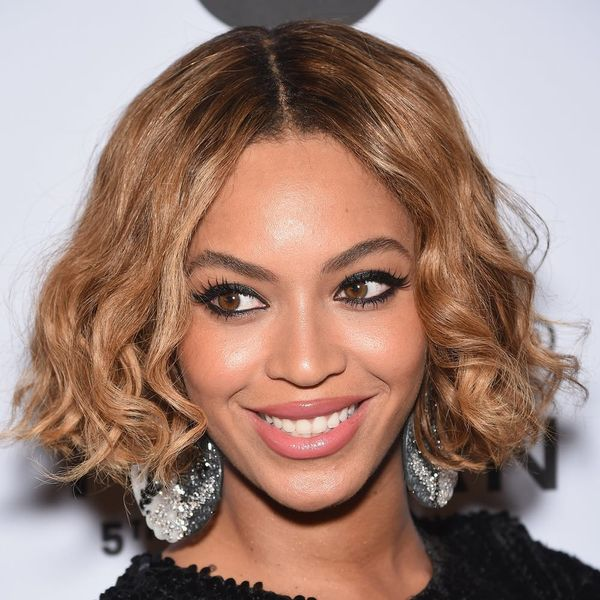 Check Out These DIY Recipes from Beyoncé's Skincare Guru