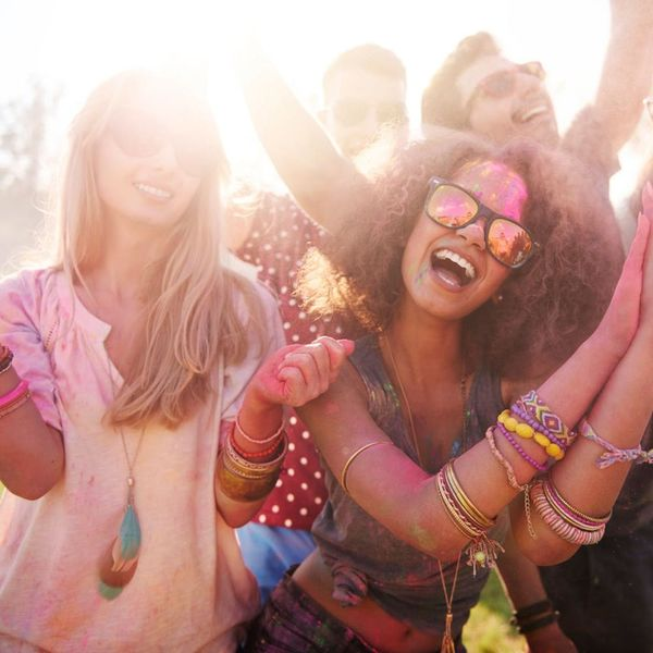 5 Ways to Go to This Summer's Best Concerts for FREE
