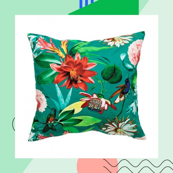 14 Top Outdoor Picks from H&M's Latest Collection