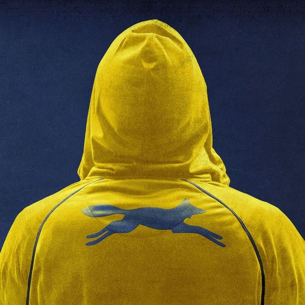 Netflix's New Documentary Team Foxcatcher is Your Next True Crime Obsession