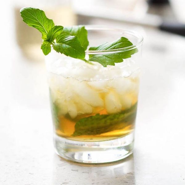 18 Easy Recipes for Your Kentucky Derby Party