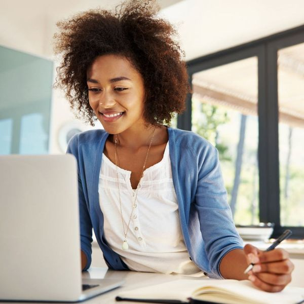 5 Things You Need to Take Off Your Resume ASAP